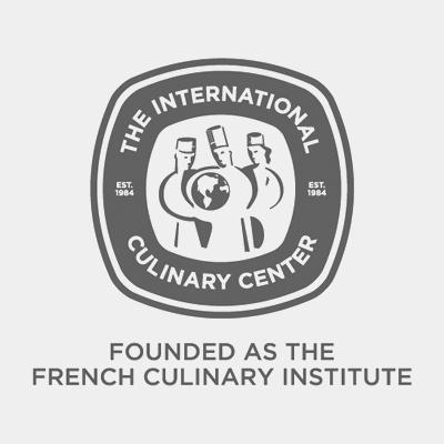 International Culinary Center Ottawa