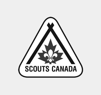 Scouts Ottawa Canada