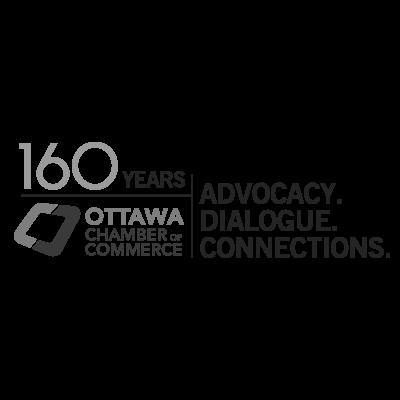 ottawa video producers