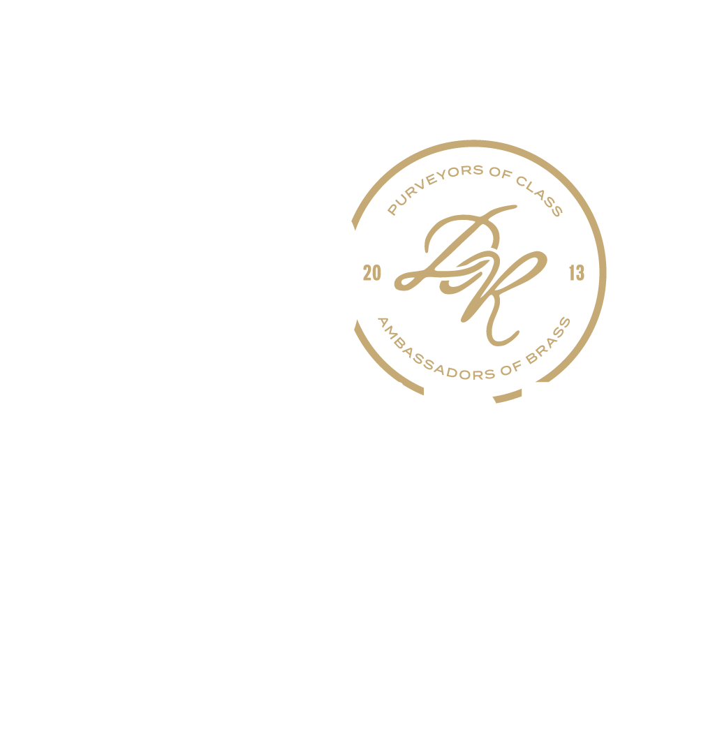 YOU NEED BRANDED VIDEO